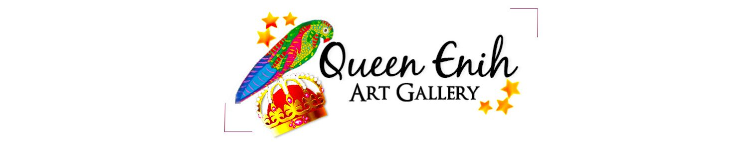 Queen Enih Art Gallery